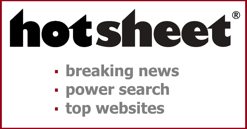 Instant News Headlines | Latest Breaking News and Best Sites